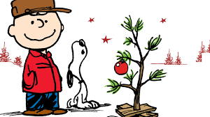 peanuts a brown christmas a brown christmas shoes will be the best throwback gift