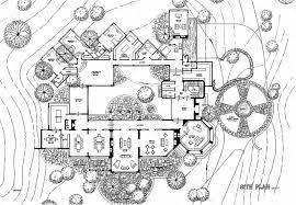 floor plans with inlaw quarters new floor plans with inlaw quarters floor plan floor plans with