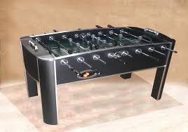 garlando g5000 foosball table garlando imperial archives aaa billiards of alaskaaaa billiards