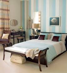 how to choose paint color combinations for wall stripes
