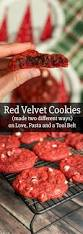 146 best images about amazing holiday cookies on pinterest