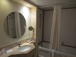 Buy A Decorative Bathroom Mirror Today – BBM WD
