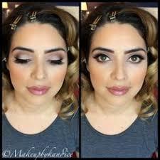 makeup artist in san diego san diego makeup artist makeup by kandice makeup