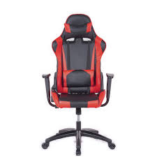 Rocking Gaming Chair China Gaming Chair China Gaming Chair Suppliers And Manufacturers