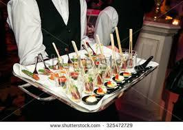 r駸erver cuisine cuisine r駸erver 100 images r駸erver cuisine 100 images we