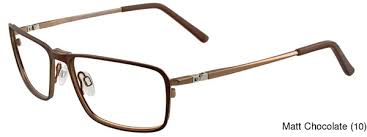 where to buy chocolate glasses buy easyclip ec295 frame prescription eyeglasses