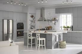 build kitchen island ikea cabinets how to design the kitchen island you ve been dreaming of