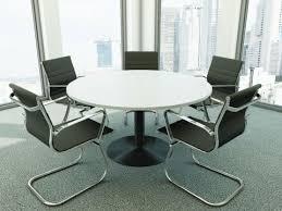 Extendable Boardroom Table Impressive Extendable Meeting Table With Folding Boardroom Tables