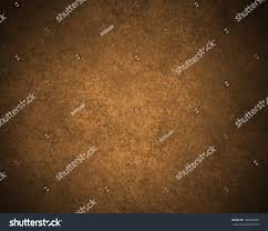 beautiful brown background illustration design elegant stock
