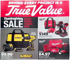 ace hardware quitman tx true value black friday 2018 ads deals and sales