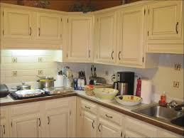 Before And After Kitchen Cabinet Painting Kitchen Cabinet Paint Kitchen Doors Painted Kitchen Cabinets