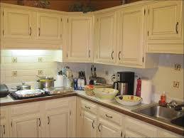 interesting kitchen cabinet hardware louisville ky photos best kitchen kitchen base cabinets farmhouse kitchen cabinets small kitchen cabinet hardware louisville ky