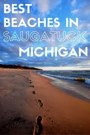 best 25 lake michigan beaches ideas on pinterest lake michigan