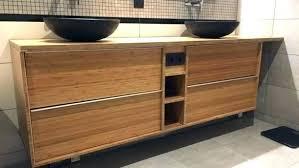 meuble bas de cuisine avec plan de travail meuble de cuisine avec plan de travail coffeedential co
