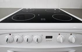 Induction Versus Gas Cooktop How Much Does It Cost To Convert An Electric Stove To Gas