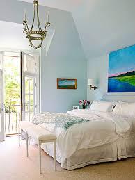 awesome popular bedroom colors dark bedroom colors popular