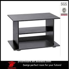 Design For Tv Cabinet Wooden Simple Tv Showcase Designs Simple Tv Showcase Designs Suppliers