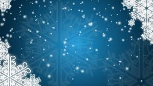 christmas background with merry christmas text stock footage video