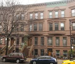 brownstones vs greystones why they u0027re different and why it