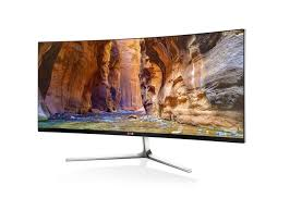 best black friday deals for 32 inch monitors lg 34uc97 s 34 class 21 9 ultrawide wqhd ips thunderbolt curved