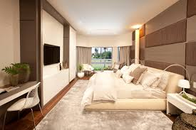 Design Your Own Bedroom Online by Design Your Own Apartment Online Homes Zone