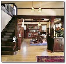 Craftsman Style Home Interiors by Craftsman Style Home Interiors Craftsman Homes Inc Your