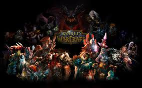world of warcraft halloween background world of warcraft wallpaper qygjxz