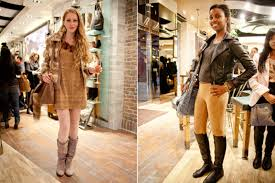ugg warehouse sale toronto style at the ugg toronto store launch