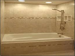 kohler bathroom design ideas kohler bathroom layout bathroom guest bathroom design images