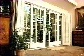 Out Swing Patio Doors Exterior Doors Outswing Lovely Patio Doors And Large
