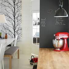 chalkboard blackboard vinyl wall sticker vinyl impression chalkboard vinyl wall sticker in by vinyl impression