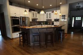 Laminate Flooring Door Bars Affordable Custom Cabinets Showroom