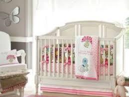 Mayfair Convertible Crib 52 Babi Italia Carlisle Sleigh Crib A Design Aficianados Guide To