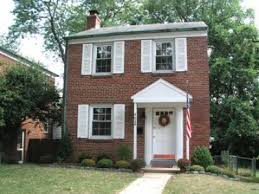 Ideas For Curb Appeal - image result for colonial homes curb appeal ideas for brick