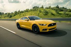 mustang pictures 2017 ford mustang sports car photos colors 360