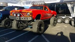 willys jeep truck diesel brothers diesel brothers hellcamino youtube