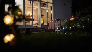 Haus F 20000 Euro Kaufen Osram Led Gartenleuchte Lightify Gardenpole Mit 5 Spots 8 5m
