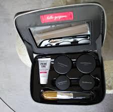 bare minerals makeup get started kit makeup vidalondon