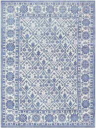 Modern Rugs For Sale Best 25 Blue Rugs Ideas On Pinterest Rugs In Living Room