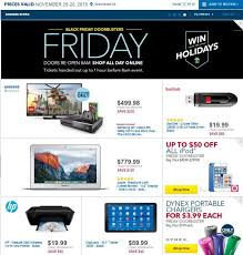 best black friday flash deals best buy launches black friday deals u2014 view all 27 pages wtvr com