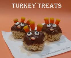 turkey cookies for thanksgiving turkey treats for thanksgiving memories with your kids