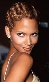 hairstyles for black older women women medium haircut