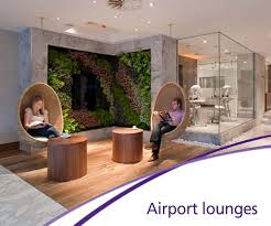 Heathrow Terminal 3 Information Desk Checking In Heathrow Check In Guide Heathrow