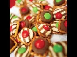 Christmas Dinner Centerpieces - easy diy christmas dinner decorating ideas youtube