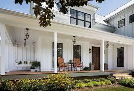 white exterior paint color white farmhouse exterior paint color