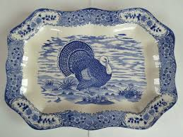 turkey platters thanksgiving 27 best turkey platters dishes images on vintage