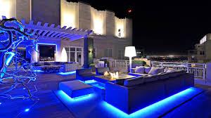 led lighting for home interiors interior design shores marina del rey