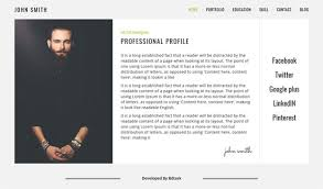 Resume Portfolio Template Popular Critical Essay Writer Site Gb Top Personal Statement