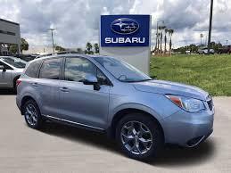 blue subaru forester 2015 bill bryan subaru u0027s best deals bill bryan subaru