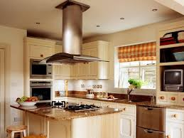 kitchen islands fabulous custom vent hood designs kitchen island